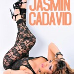 jasmin-cadavid-lace-robinv-dynastyseries-02-2