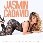 jasmin-cadavid-lace-robinv-dynastyseries-03-1