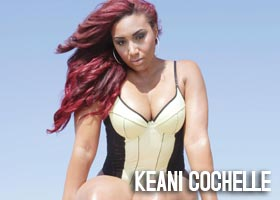 Keani Cochelle @Keani_Cochelle – Lars Young Photography