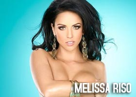 More Pics of Melissa Riso @RealMelissaRiso – SlickforceStudio
