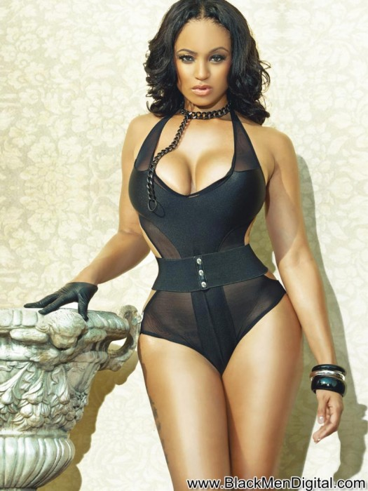 porsche-foxx-blackmendigital-dynastyseries-080-525x700.jpg