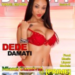 Dede-Damati-DynastyMagazine-issue4final