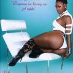 bria-myles-show-magazine-04