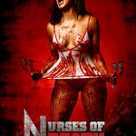 maliah-michel-nurses-dynastyseries-poster-1