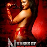 maliah-michel-nurses-dynastyseries-poster-2