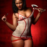 maliah-michel-nurses-joseguerra-dynastyseries-03