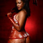 maliah-michel-nurses-joseguerra-dynastyseries-08