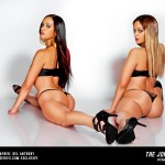 the-jones-twins-delanthony-dynastyseries-01