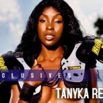 Tanyka Renee Del Anthony