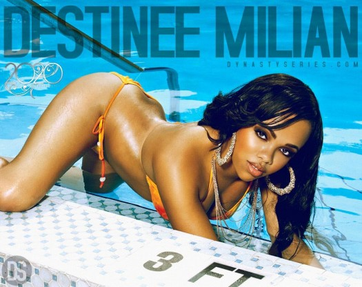 destinee-milian-2020photography-dynastyseries-01-525x416.jpg