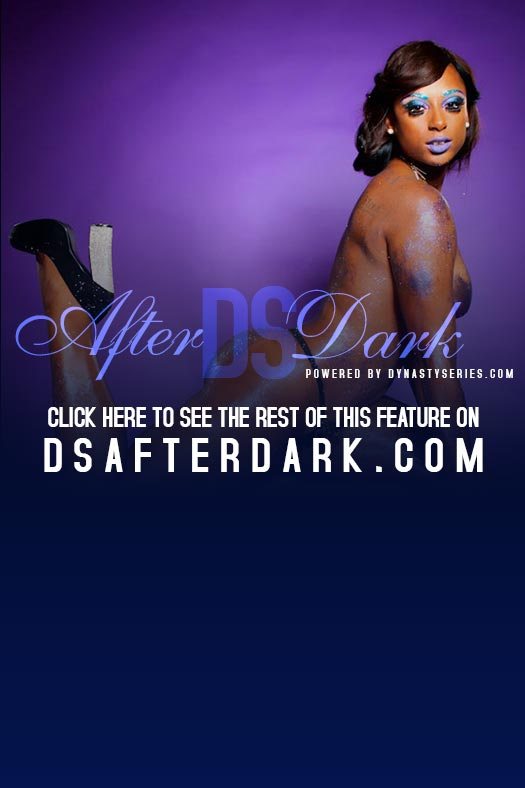 Farynheight @farynheight: More Pics from All That Glitters is Gold - Linkz Photo