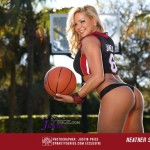 heather-shanholtz-miamiheat-dynastyseries-03