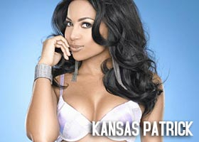 Kansas Patrick @kansas_patrick on ShowGirlzExclusive – SHOW Magazine