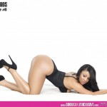kyra-chaos-showgirlzexclusive-04