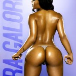 Lira Galore @liragalore_ : Look Back At It - 2020 Photography