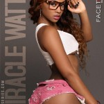 miracle-watts-frames-facetstudio-dynastyseries-01