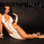 andrea-cohen-blacktapeproject-vengemedia-ds-2