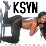ksyn-suspend-frankdphoto-dynastyseries-105