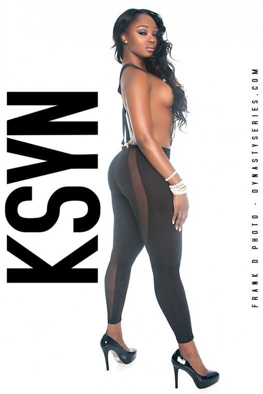ksyn-suspend-frankdphoto-dynastyseries-208