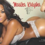 masika-kalysha-blackmen-03