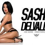 sasha-delvalle-blacklingerie-joseguerra-dynastyseries-02