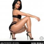 sasha-delvalle-blacklingerie-joseguerra-dynastyseries-04