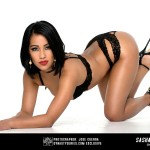 sasha-delvalle-blacklingerie-joseguerra-dynastyseries-05