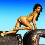 vida-guerra-blackmen-207