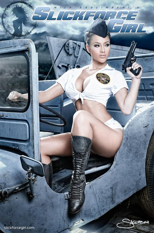 comic-brittany-dailey-navy-jeep-sexy-pinup-by-nick-saglimbeni-760