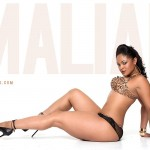 maliah-michel-joseguerra-dynastyseries-101