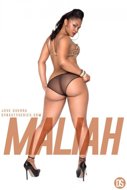 maliah-michel-joseguerra-dynastyseries-102