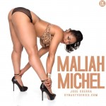 maliah-michel-joseguerra-dynastyseries-103