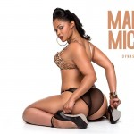 maliah-michel-joseguerra-dynastyseries-208