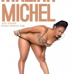 maliah-michel-joseguerra-dynastyseries-210