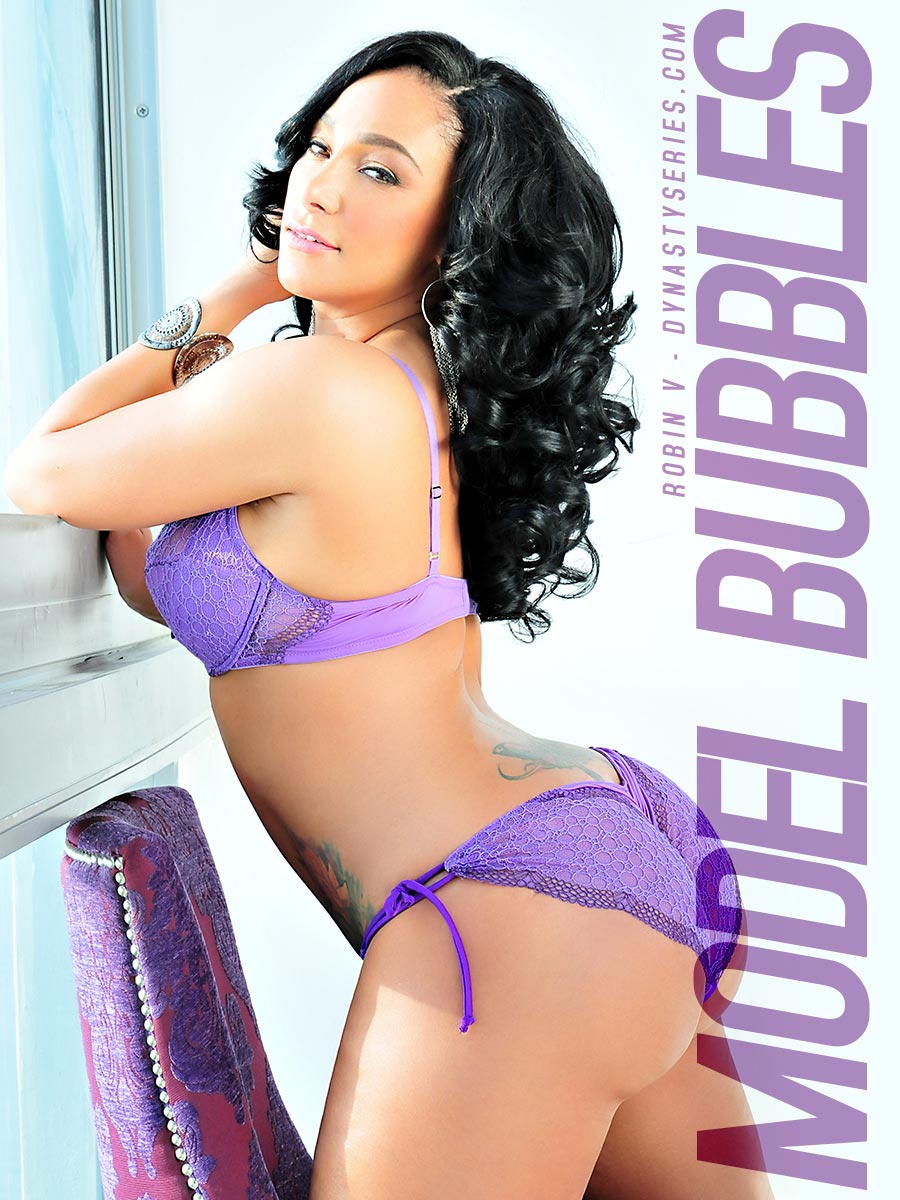 model-bubbles-robinv-dynastyseries-201