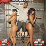 straight-stuntin-25-cover-2