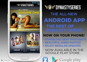 DynastySeries Android App – Get It from Google Play Store Today for Free!