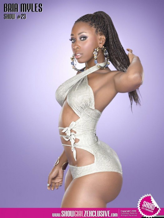 bria-myles-show-magazine-14
