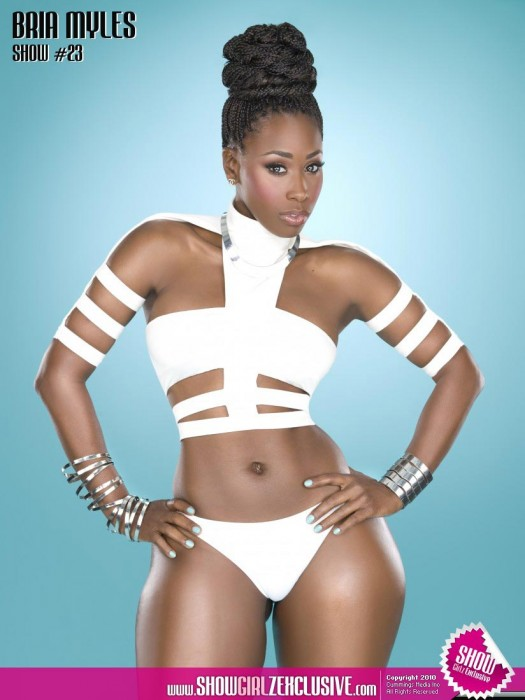 bria-myles-show-magazine-3