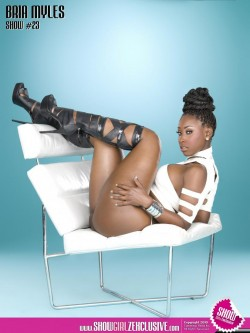 bria-myles-show-magazine-8