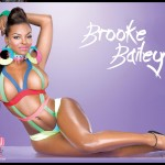 brookebailey031