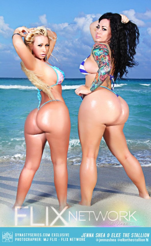 jenna-shea-elke-the-stallion-mjflix-01