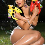 sasha-delvalle-bubbles-frankdphoto-dynastyseries-209