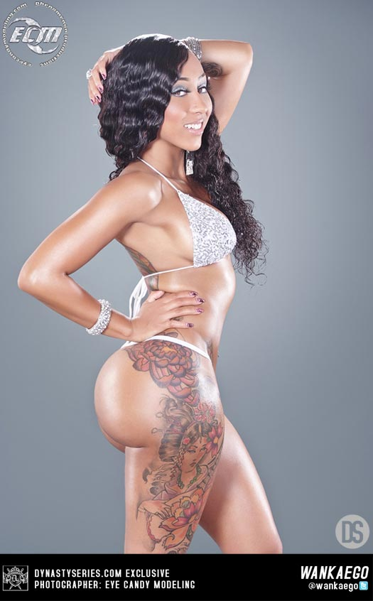 wankaego-eyecandymodeling-dynastyseries-101