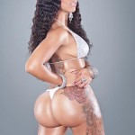wankaego-eyecandymodeling-dynastyseries-103