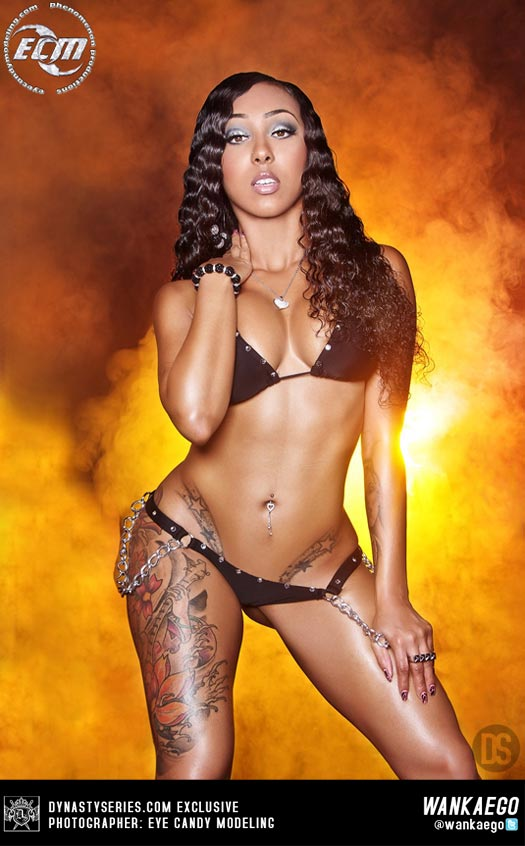 wankaego-eyecandymodeling-dynastyseries-209