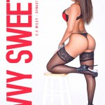 livvy-sweets-cewiley-01