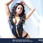 analicia-chaves-robinv-dynastyseries-03