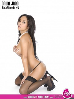 dawn-jaro-showmagazine-11
