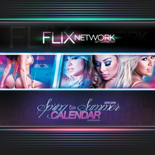 flix-network-calendar-04